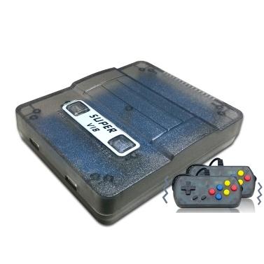 Mini-TV-Spielekonsole 8-Bit-Retro-Videospielkonsole