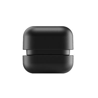 GuliKit Typ C USB Audio Schnurloser BT Transmitter Adapter