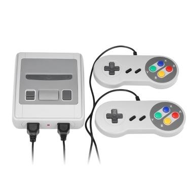 Lecteur de jeu portable Mini Retro Classic 8 bits