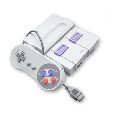 32 Bit HD Mini Classical Familienspielkonsole