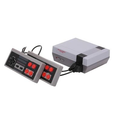 Console de videogame portátil Mini TV portátil
