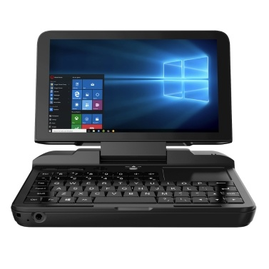 GPD MicroPC Micro PC Pocket Mini laptop PC