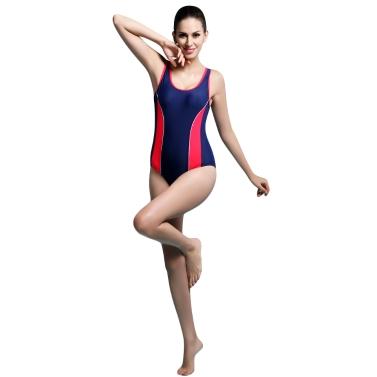 Mode-Frauen-Berufssport-Badeanzug-Badebekleidungs-brasilianischer Badeanzug Beachwear