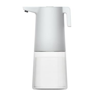 Dispenser di sapone a schiuma a infrarossi con rilevamento automatico di schiuma 330ML