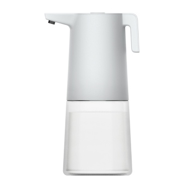 330ML Automatischer Schaumseifenspender Infrarot-Sensor-Schaumseifenspender