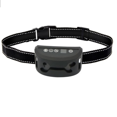 Dog Training Collar Dog Shock Collar Dog Trainer