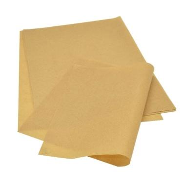 100 Pcs Parchment Paper