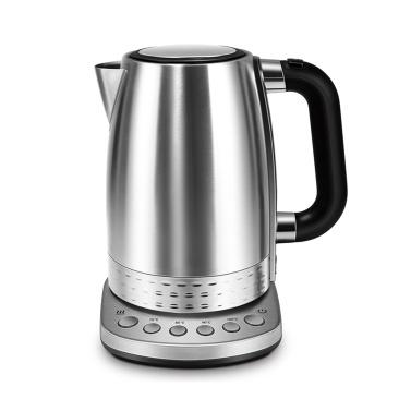 1.7L Wasserkocher Smart Wasserkocher für Tee und Kaffee