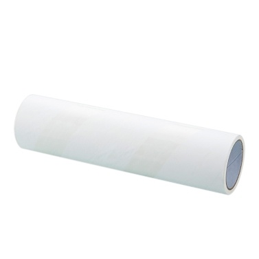 60 Sheets/Roll Sticky Roller Refill Lint Roller Sticky Papers