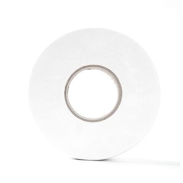 12 Rollen 4 Schichten 90 mm * 130 mm Holzzellstoff Bad Seidenpapier Haushalts-Toilettenpapierrolle