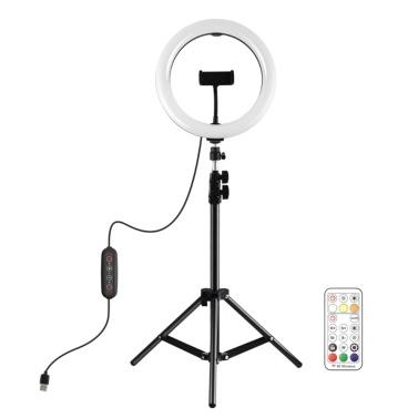 LEDs Fotografie Licht Selfie Lampe
