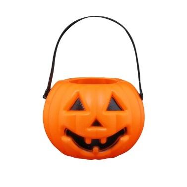 Halloween Pumpkin Lights LED Lights