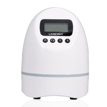 Ozone Generator Air Purifier