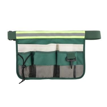 Garden Tool Belt Bags
