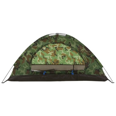 25 Best Affordable Tents 2020