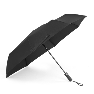 Xiaomi Automatic Folding Anti-UV Umbrellalimited offer $23.99