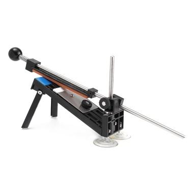 Kitchen Cutter Sharpener Sharpening System