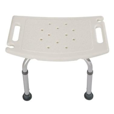 Bath Shower Chair Bench Stool Seat
