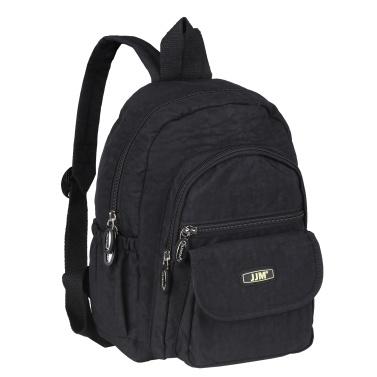 Backpack Shoulders Bag