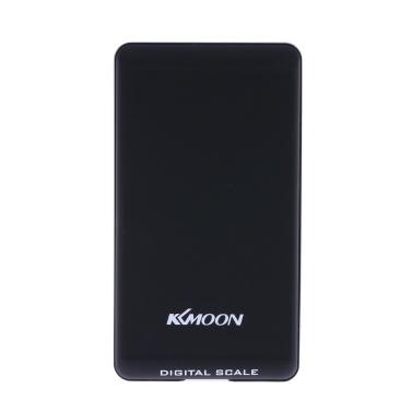 KKmoon Mini Digital Scale