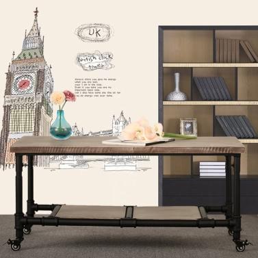 Comprar funcional y de la mejor calidad Mesas del café en LovDock.com