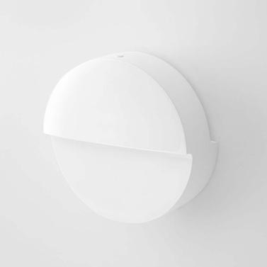 Xiaomi Mijia Bt LED PIR Body Sensor Light Intelligent Smart Light