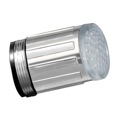 8001-A6 Light-Emitting Diode Faucet