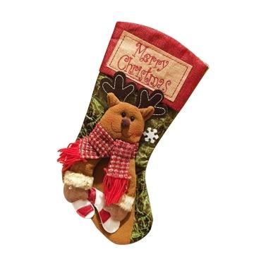Christmas Stocking,20