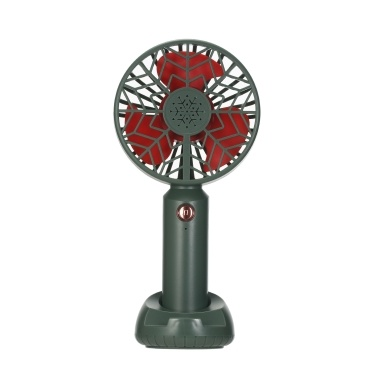 Multi-functional Electric Portable Fans