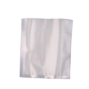 100pcs Vacuum Sealer Bags