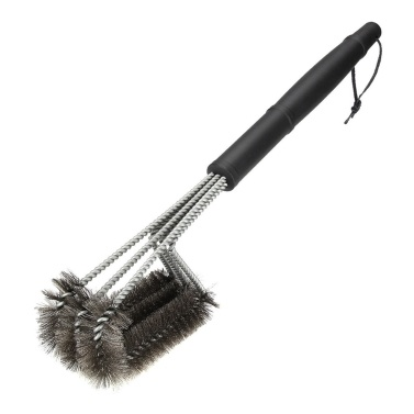 BBQ Grill Brush Barbecue Grill