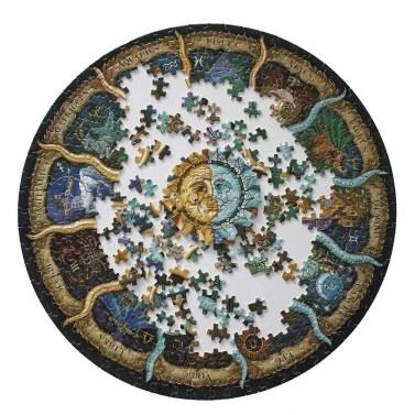 Puzzles 1000 Piece Jigsaw Puzzles
