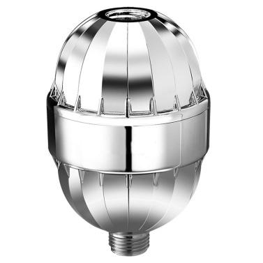 Shower Filter Multilayer Water Purifier