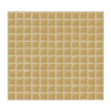 3 D Wallpaper High Grade Decorative Wallpaper