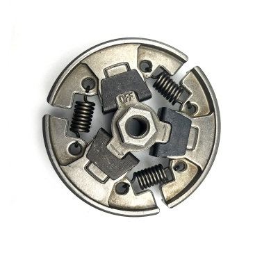 Clutch Replacement for STIHL FS80 FS75 FS85 FC75 FC80 HT70 HT75 HT80 Trimmer 41371602001