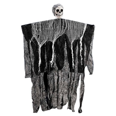 35 Inch Halloween Hanging Ghost