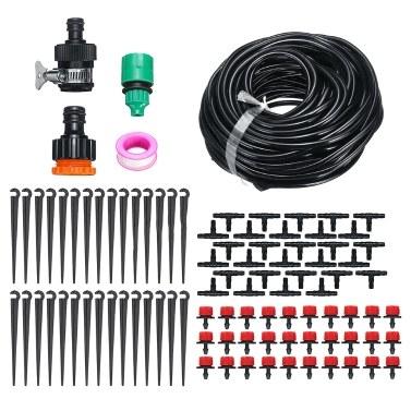 System Sprinkler 15M&25 dripper-heads