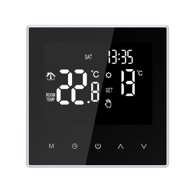 Smart Thermostat Digital Temperature Controller