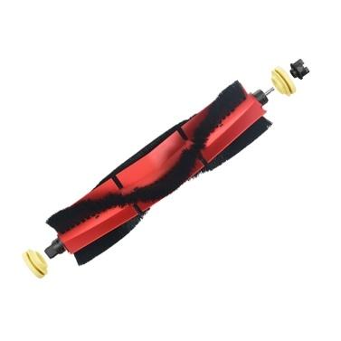 Roboter-Staubsauger-Filter Seitenbürsten Hauptbürsten-Kit 8-tlg. Ersatzzubehör für XIAOMI Roborock T4 T6 S55 S50 S51 Roboter-Staubsauger