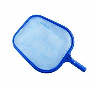 Leaf Skimmer Rake Net Pool Removing Leaves & Debris at In-ground and Above-ground Pool for Spa, Hot Top, Fountain, Pond Find Mes