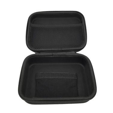 EVA Aufbewahrungskoffer für Logitech G903 / G900 / G502 / G402 Tragbare Aufbewahrungstasche für Mäuse
