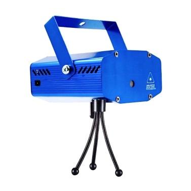 Mini Projector Light Stage Light