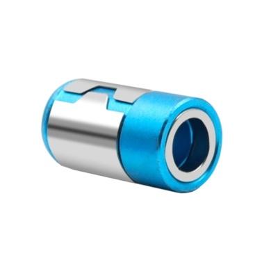1PCS Universal Magnetic Screw Ring