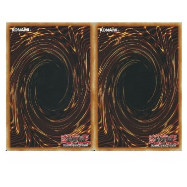 48% OFF YU-GI-OH 60 CARD MIX Includes 55 Commons +5 Rare Cards Inc Foils,limited offer $3.39