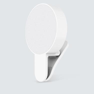 52% OFF Xiaomi Yuemi Self-Timer LED Fill