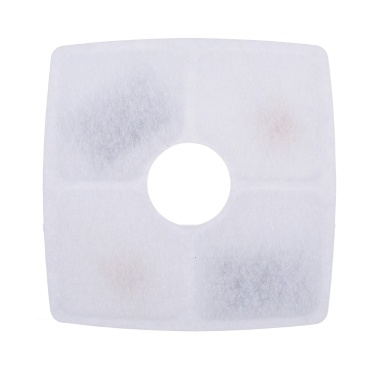 Cat Water Fountain Filters Replacement Filters