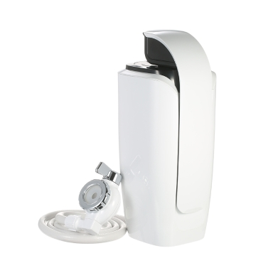 High-end Water Purifier Faucet Water Filter Water Filtration Faucet Mount Filter