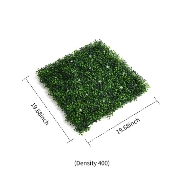 Künstliches Gras Realistisches falsches Gras