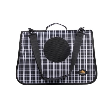 OSOCE Cat Carriers Dog Carrier Pet Carrier