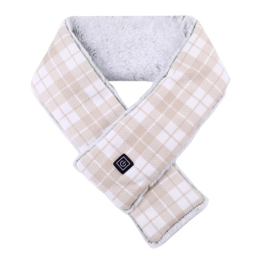 Heated Scarf for Women